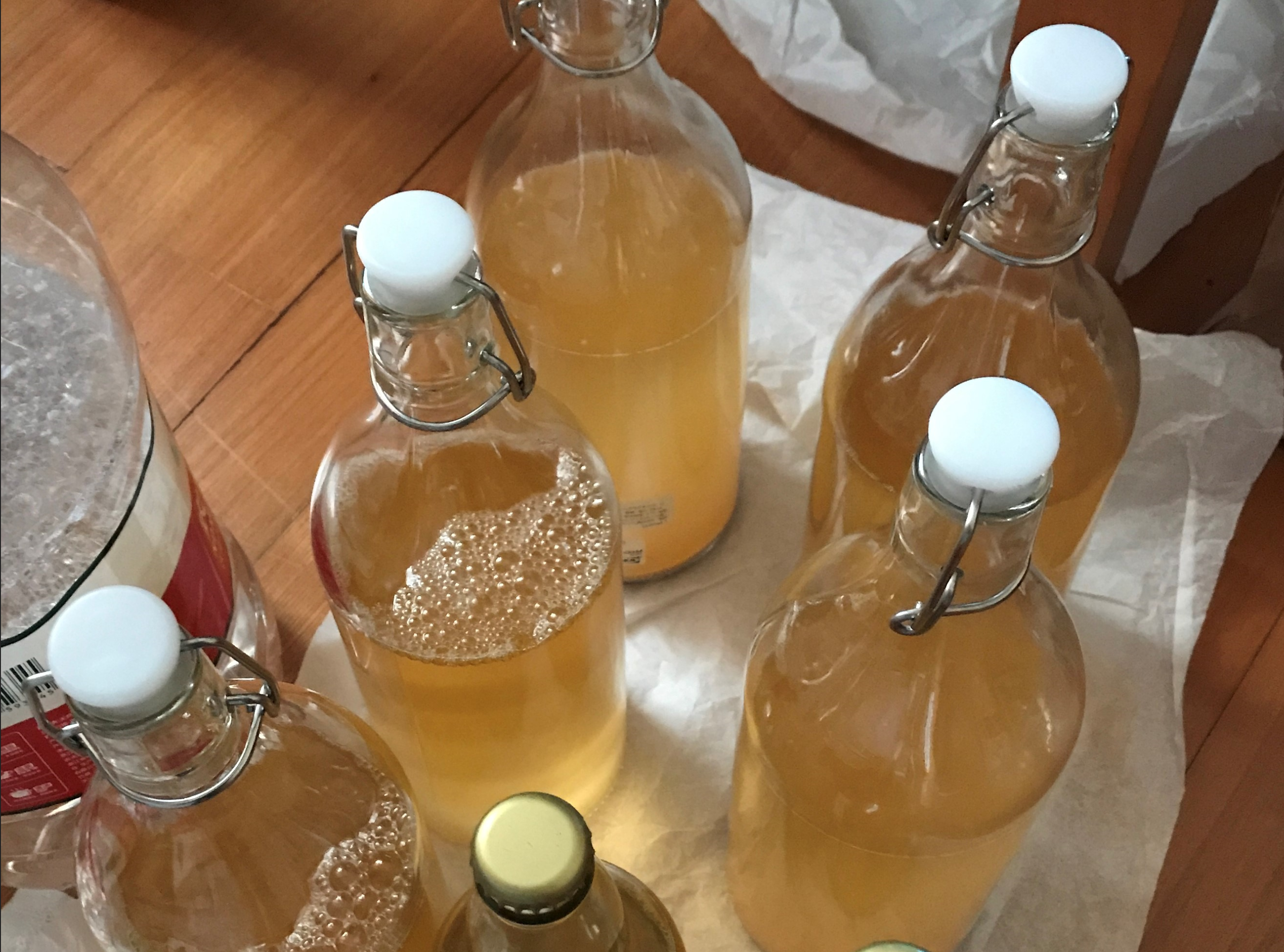 mead2